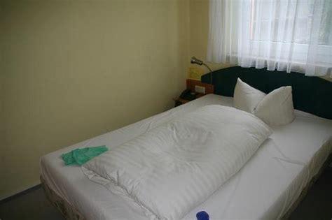 Bild Schlafzimmer 94 by Schlafzimmer Bild Kur Und Sporthotel Am Badehaus