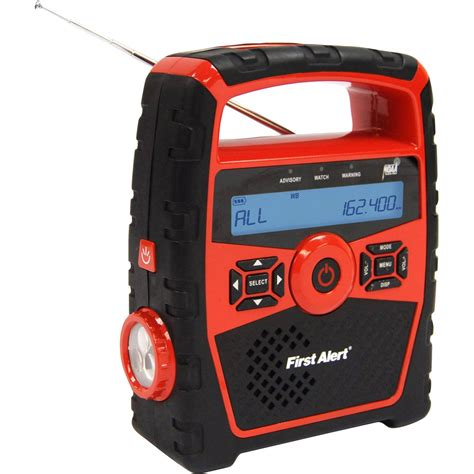 rugged portable radio rugged portable radio roselawnlutheran