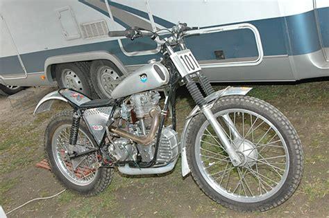 Motorrad Club Wiesloch by D Cup Pre 65