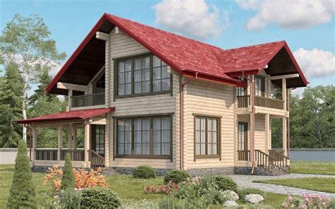 casa ecosostenibile prezzi casa ecologica prezzi casette di legno casa ecosostenibile