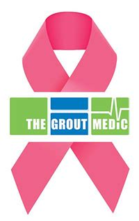 The Grout Medic The Grout Medic The Grout Medic Of Daytona 89 Clean And Seal Volusiacoupons Volusiacoupons