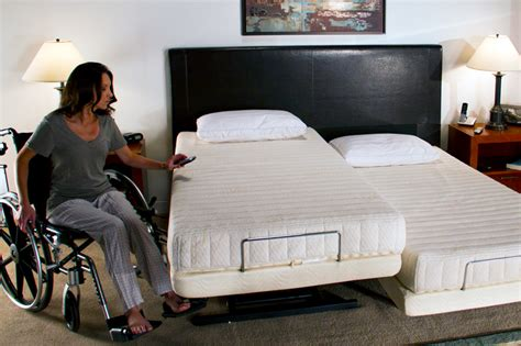 home hospital beds designed  home  transfer master