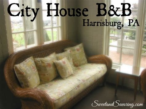 bed and breakfast harrisburg pa city house bed and breakfast a cozy home away from home