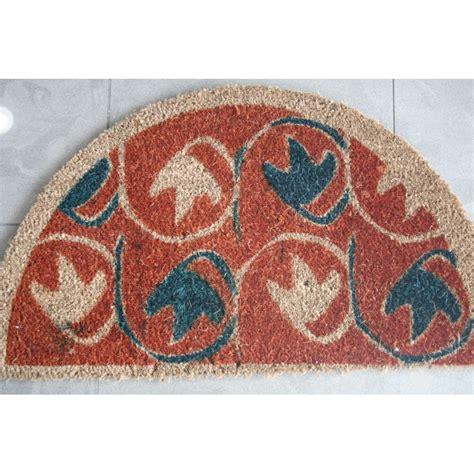 felpudo coco a medida felpudo felpudos felpudo de coco alfombras comprar