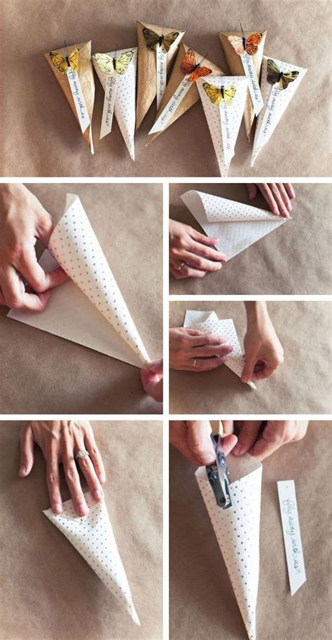 creative wedding favor ideas on a budget diy easy wedding favors 1 sohosonnet creative living
