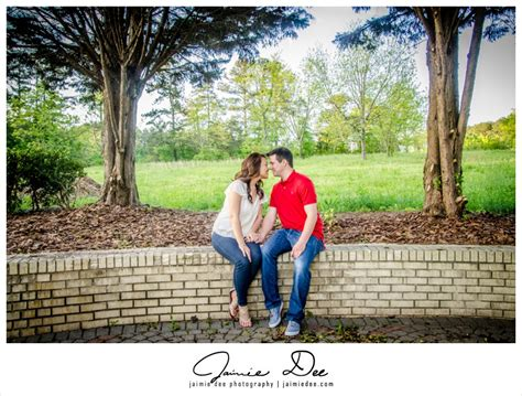 Vines Botanical Gardens Vines Botanical Gardens Atlanta Wedding Photographer Atlanta Wedding Photographers