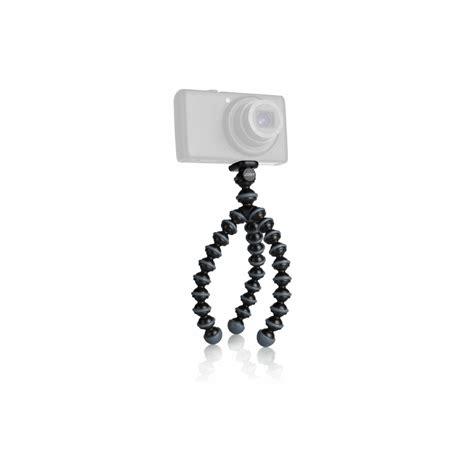 Joby Gorillapod 325 Mini Tripod joby gorillapod black charc mini tripod