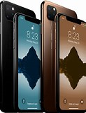Image result for iphone se rumors. Size: 123 x 160. Source: www.macrumors.com