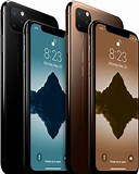 Image result for iphone se rumors. Size: 128 x 160. Source: www.macrumors.com
