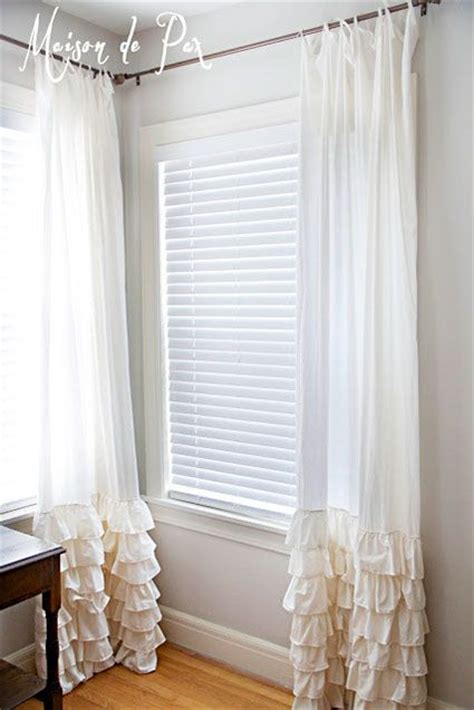 wide short curtains 1000 images about my too short curtains on pinterest