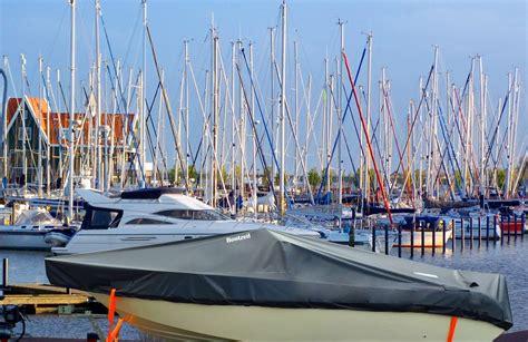 dekzeil boot zomerdekzeilen review bootzeil sport zeilen