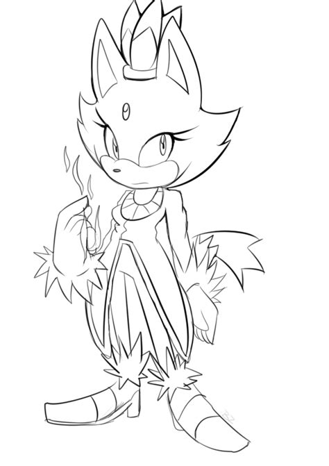 blaze cartoon coloring coloring pages