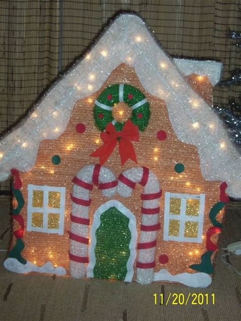 98 best images about gingerbread house on pinterest