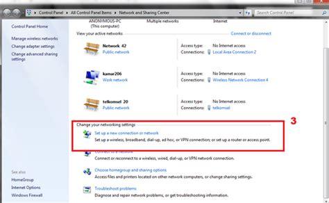 cara membuat vpn windows 7 cara membuat dial up modem di windows 7 8 megafire blogspot
