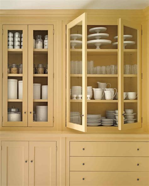 martha stewart kitchen collection our favorite kitchen styles martha stewart