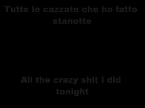 memories david guetta testo memories david guetta ft kid cudi lyrics e traduzione