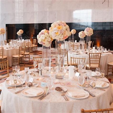 Blush And Gold Wedding Decor by 301 Moved Permanently
