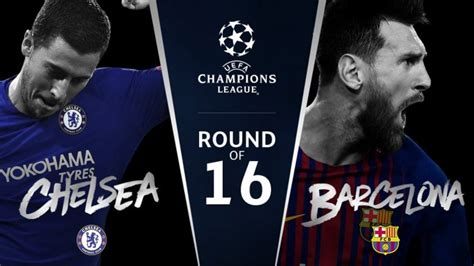 chelsea x barcelona chelsea x barcelona f 243 rum outer space o 250 nico com