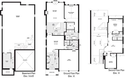 Bungaloft Floor Plans 28 Bungaloft Floor Plans Heritage Bungaloft House Plans