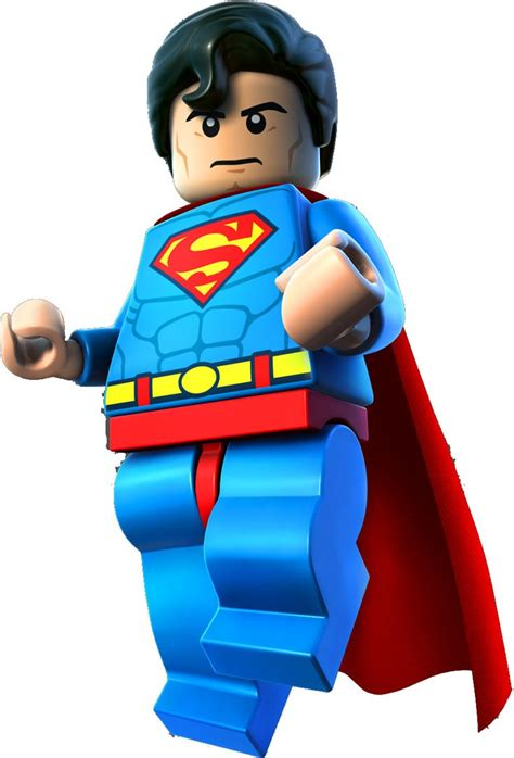 Lego Original Minifigure Superman Of Steel 17 best images about lego on lego iron lego and dead pool