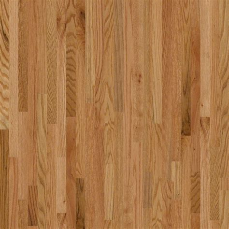 hardwood laminate floor specials galaxy discount flooring wood flooring carpet area rugs