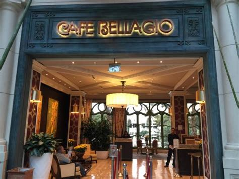 best restaurants in bellagio photo0 jpg picture of cafe bellagio las vegas tripadvisor