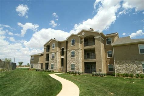 3 bedroom apartments in lubbock texas dakota arms apartments rentals lubbock tx apartments com