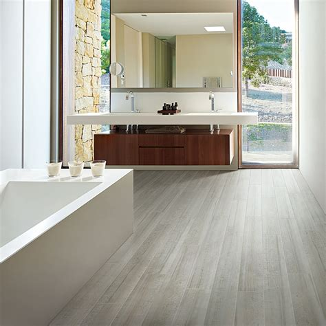 bathroom looks porcelain tile porcelain slate tile wood look