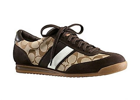 coach mens sneakers coach shoes coaches and shoes for on