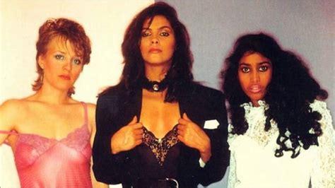 Vanity 6 Photos by Vanity 6 Shooter Unreleased 1983 Best Version