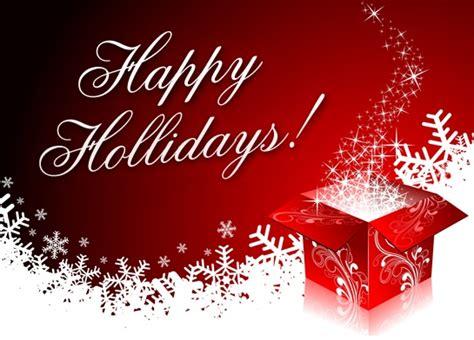happy holidays dimensional metals  dimensional metals
