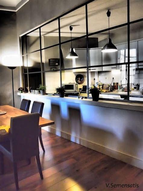 window between kitchen and living room best 25 semi open kitchen ideas on semi open kitchen diy u shaped kitchen or