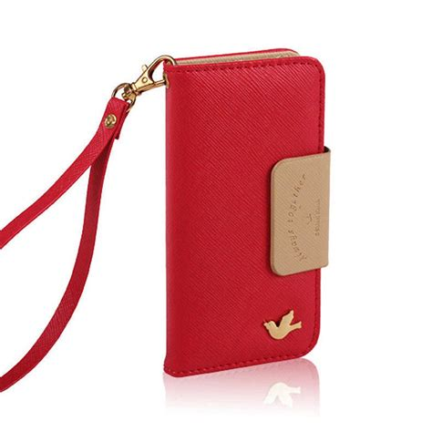 Leather Iphone 4 4s 5 5s 6 6s leather stand card wallet cover for iphone 4s 5s 6 6s