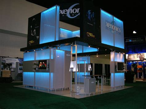design booth idea 106 best images about large booth ideas on pinterest