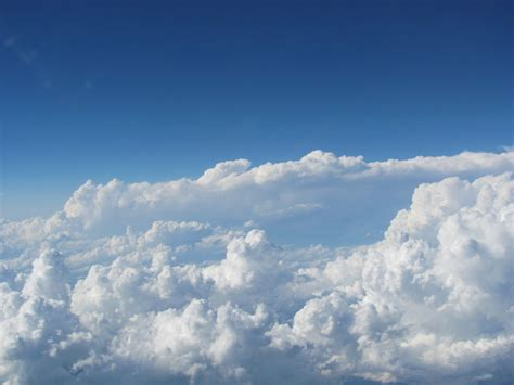 best clouds cloud top by insanities sanity on deviantart
