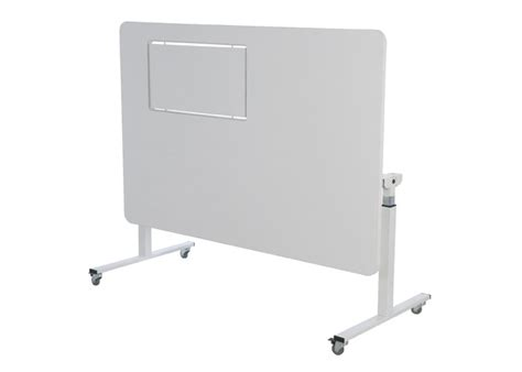 height adjustable sewing and cutting table