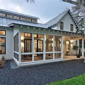 house plans with screened back porch 1000 ideas about screen for porch on pinterest