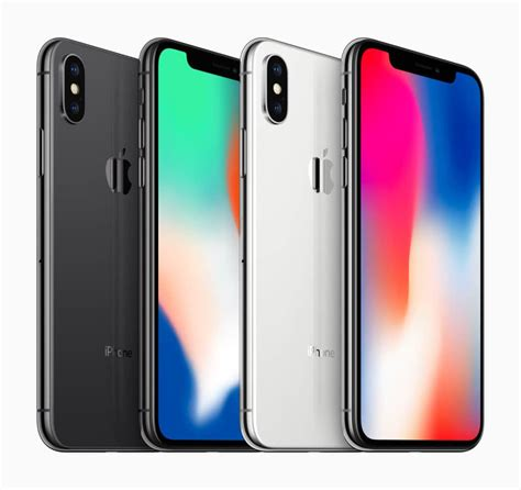 which iphone x storage capacity should you buy 64gb or 256gb