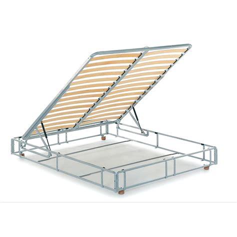 materasso letto materasso reti per letti materasso vendita mondoflex 15