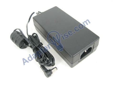 Adaptor Access Point original cisco aa25480l 48v 380ma ac power adapter for