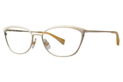 seraphin by ogi aspen eyeglasses free shipping