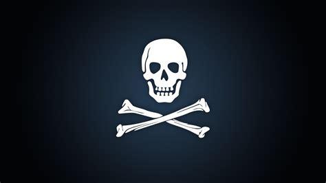 imagenes de logos geniales skull hd geniales para fondos de pantallas im 225 genes
