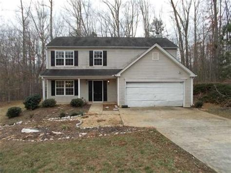 powder springs reo homes foreclosures in powder