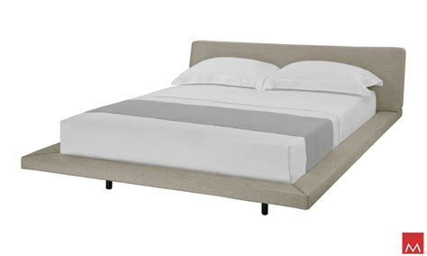 modloft jane bed modloft jane bed