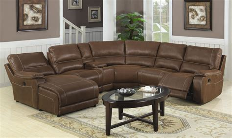 Large Sectional Sofas Large Leather Sectional Sofa With Chaise Sofamoe Info