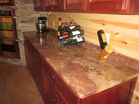 granite kitchen countertops 1000 images about vibrant red granite kitchen countertops on pinterest