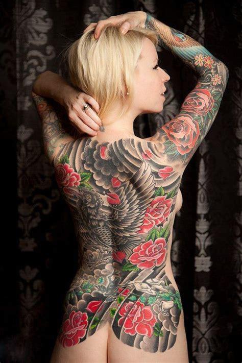 tattoo japanese magazine 100 japan tattoos japan tattoo japan tattoo