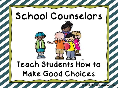 guidance counselor quotes about school counselors quotesgram