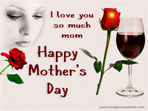 imagenes i love you so much feliz d 237 a de la madre con imagenes bonitas de peluche con