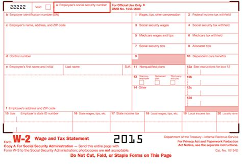 w 2 form template phishers make with w2 tax forms for several thousand